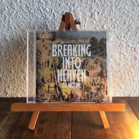breaking-into-heaven