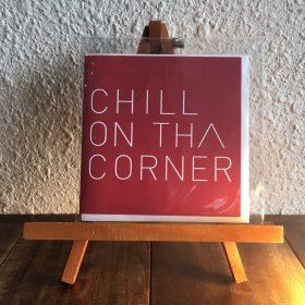 chill-on-the-corner
