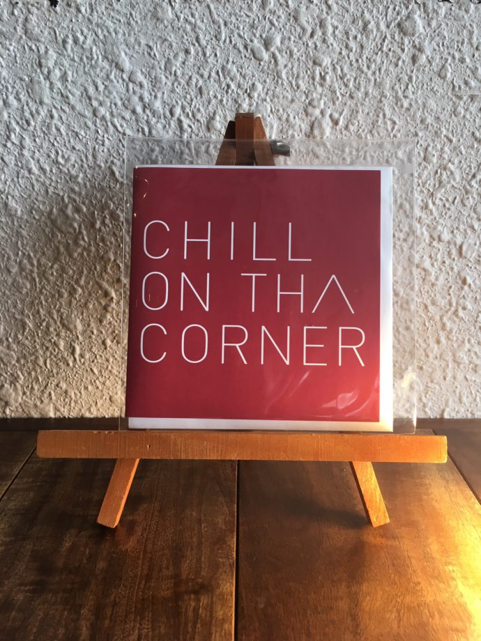 chill-on-the-corner