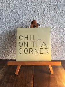chill-on-the-corner-2