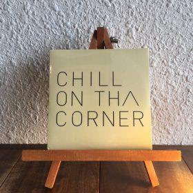 chill-on-the-corner-2