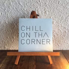 chill-on-the-cornere-3