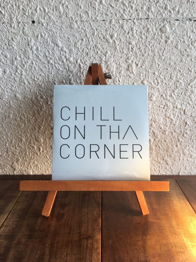 chill-on-the-cornere-3