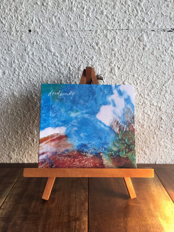 deadbundy-album