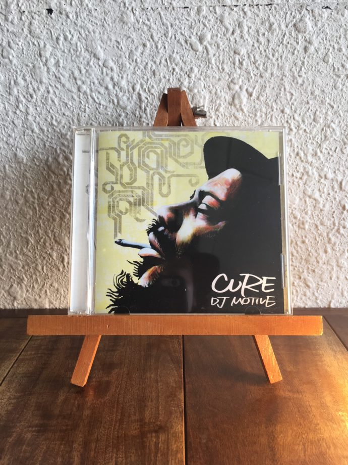 dj-motive-cure