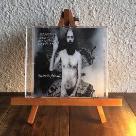 dj-motive-monthly-mix
