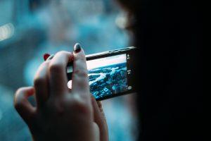 smartphone-381237_1280