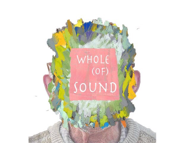wholeofsound